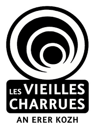https://www.vieillescharrues.asso.fr/