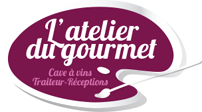 http://www.atelierdugourmet.fr/caviste-traiteur-finistere.html