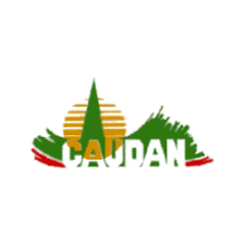 http://www.caudan.fr/