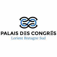 https://www.expo-congres.com/