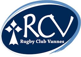 http://www.rugbyclubvannes.bzh/