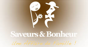 http://www.saveursetbonheur.com/index.php