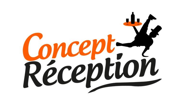 Concept reception