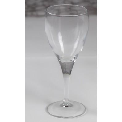 Fiore - verre à eau 24 cl