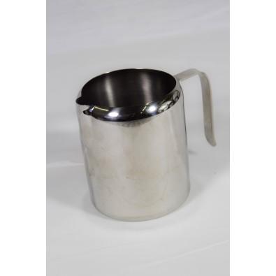 Pot inox 1 Litre