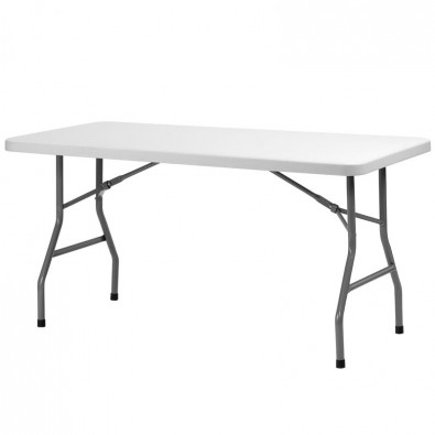 Table rectangulaire 6 pers - Concept reception 0cd9800089dd