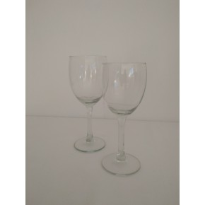Verre à vin Klaret 19 cl
