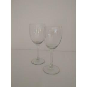 Klaret verre à vin