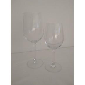 Verre à vin Kabernet - 25 cl