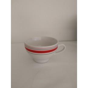 Tasse à cidre/Bolée 25 cl
