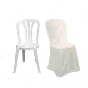 Housse pour chaise Miami