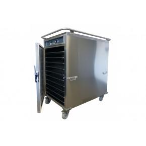 ETUVE ELECTRIQUE TECH INNOV GRAND MODELE 600 X800