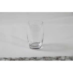 salto glass 35 cl