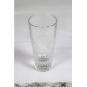 verre Pastis 20 cl