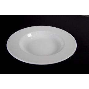Assiette Klassic creuse