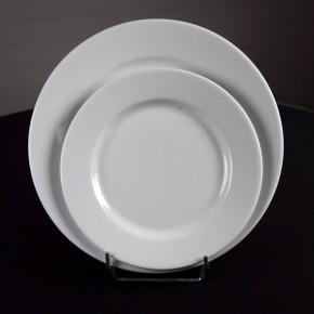 Assiette Klassic